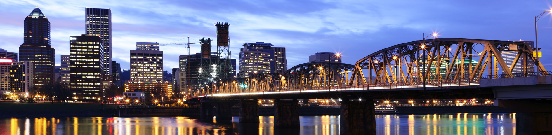 Oregon Recruiters Advisory Board | Talent Acquisition