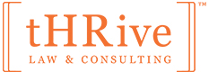 tHRive Law & Consulting