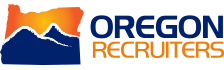 Oregon's Recruiting & Human Resources Network